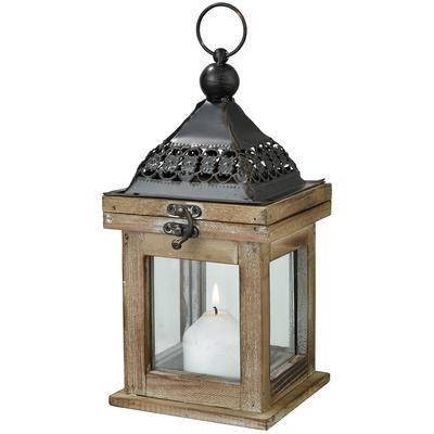 Gillian Small Lantern