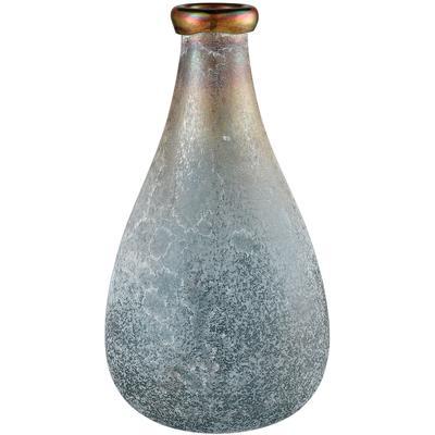 Garryton Large Vase