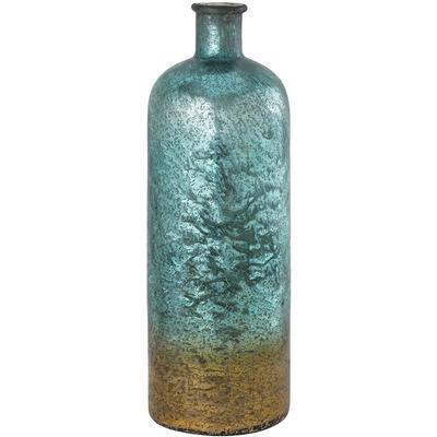 Pacifica Large Bottle Vase