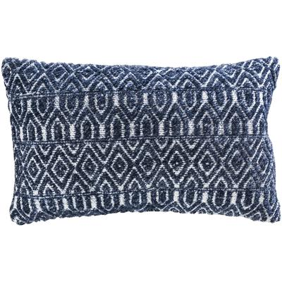 "16"" x 26"" Belcrest Lumbar Pillow"