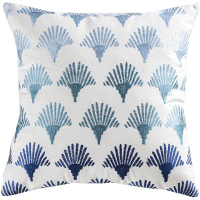 "20"" x 20"" Sanibel Pillow"