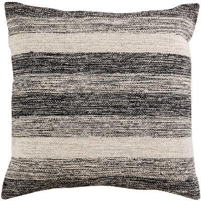 """24"""" x 24"""" Jersery Pillow"""
