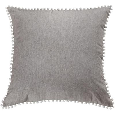"""24"""" x 24"""" Dawson Pillow"""