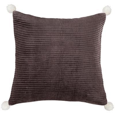 "20"" x 20"" Arlo Pillow"