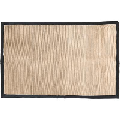 4' x 6' Dylan Area Rug