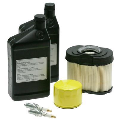 Maintenance Kit for 8 kW