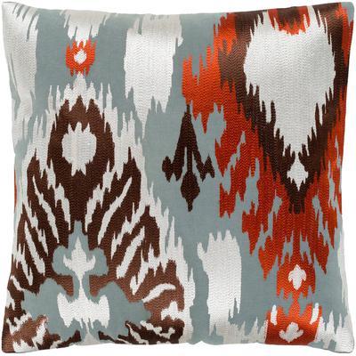 Ara Pillow
