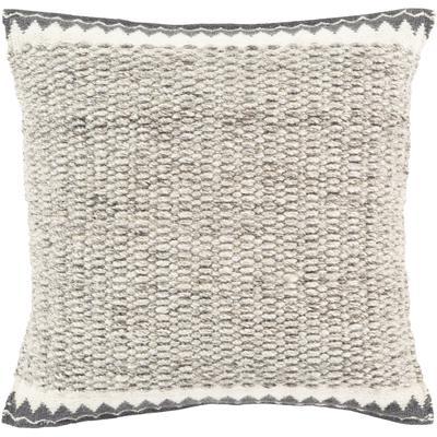 Faroe Pillow