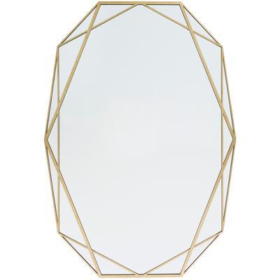 Huntley Wall Mirror