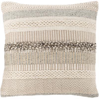 Lorens Pillow