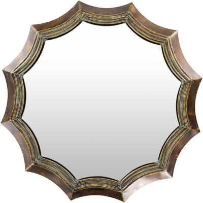 Malgosia Frame Mirror