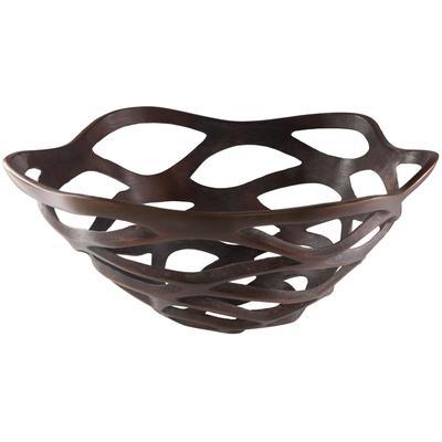 Oriana Decorative Bowl