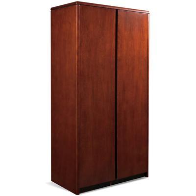 "Sonoma Wardrobe/Storage - 37"" x 19"" x 70"""