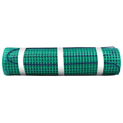 TempZone Flex Roll - 120V, 1.5' x 38' , 7.2A