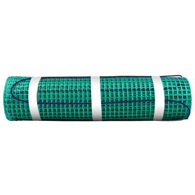 TempZone Flex Roll - 120V, 1.5' x 52', 9.8A