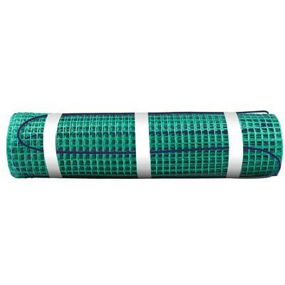 120V 1.5' x 56' (84 sq. ft.) 10.5A TempZone Flex Roll