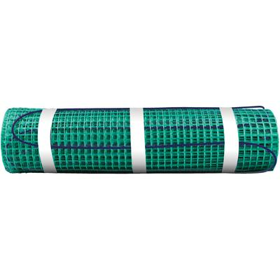 120V 3' x 3' (9 sq. ft.) 1.2A TempZone Easy Mat