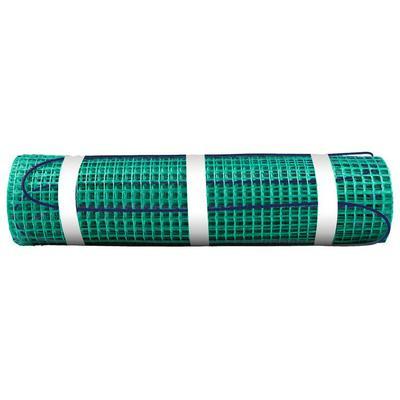 TempZone Flex Roll 240V 3' x 52' , 156 sq.ft., 9.8A
