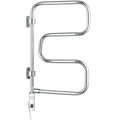 Elements 4-Bar Towel Warmer