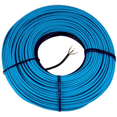 120V 172' 8.5A Slab Heating Cable