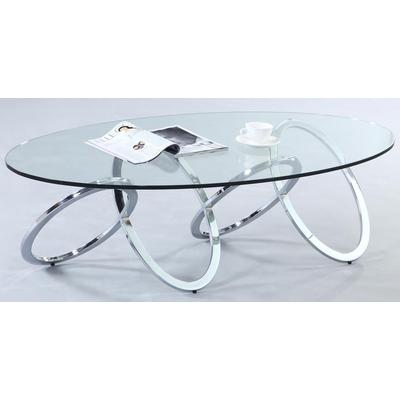 4036 Series Cocktail Table