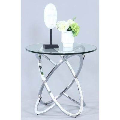 4036 Series Lamp Table