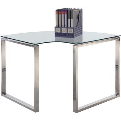 6931 Series Corner Desk