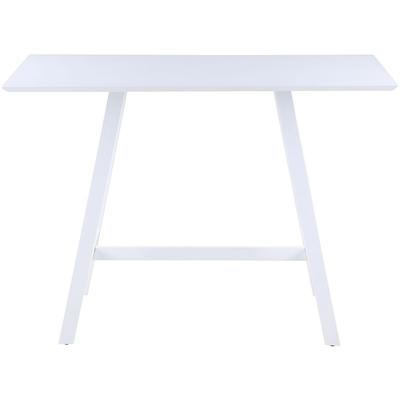 Carmel Aluminum Outdoor Pub Table