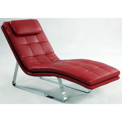 Corvette Chaise