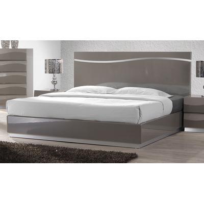 Delhi Queen Bed
