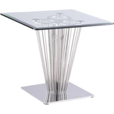 Fernanda Lamp Table