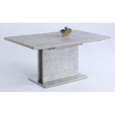 Kalinda Dining Table