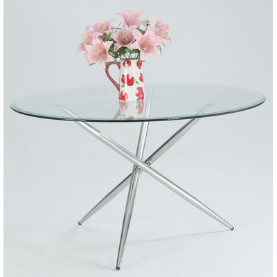 Patricia Dining Table