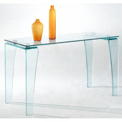 Vera Sofa Table