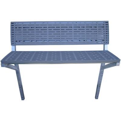 Bench Kit (Poly)