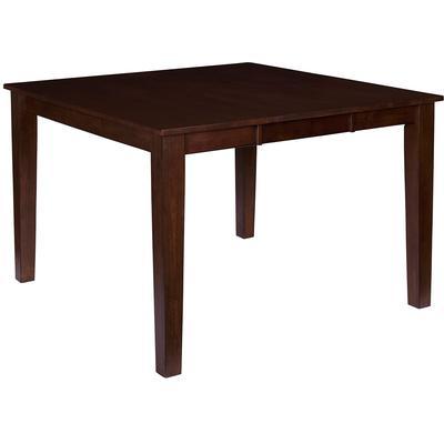 Kinston Counter Table
