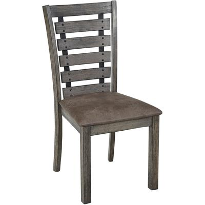 Fiji Dining Chairs