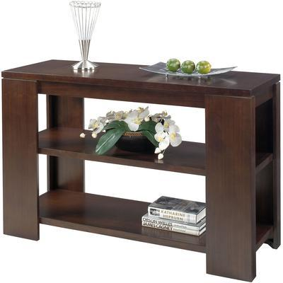 Waverly Sofa Table