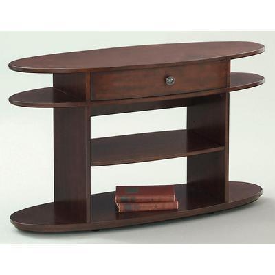 Metropolitan Sofa/Console Table
