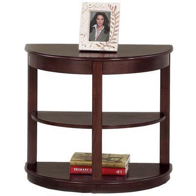 Sebring Chairside Table