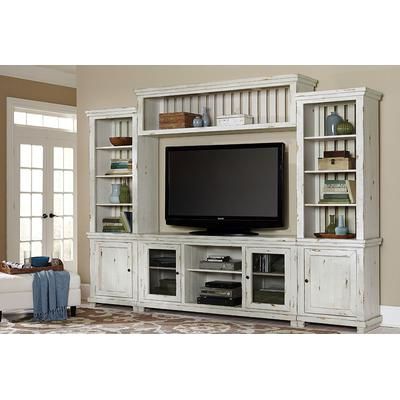 Willow Wall Unit