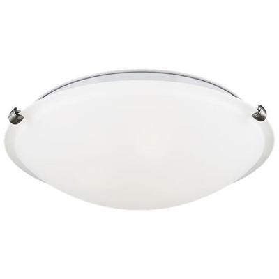 Large LED Ceiling Flush Mount