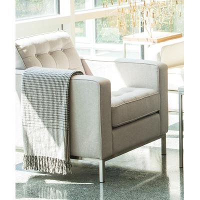 Reverie Fabric Chair