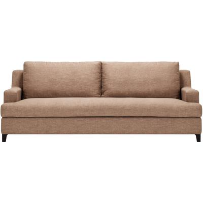 Blanche Fabric Sofa