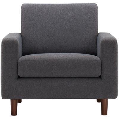 Oskar Stationary Chair
