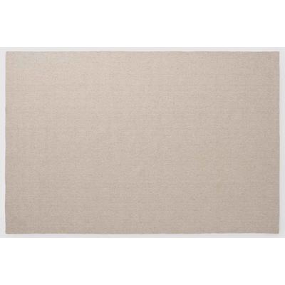 Holland 5' x 8' Accent Rug – White
