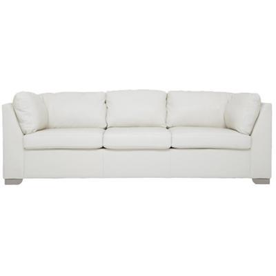 Salema Double Sleeper Sofa