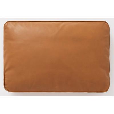 Bank Medium Pillow