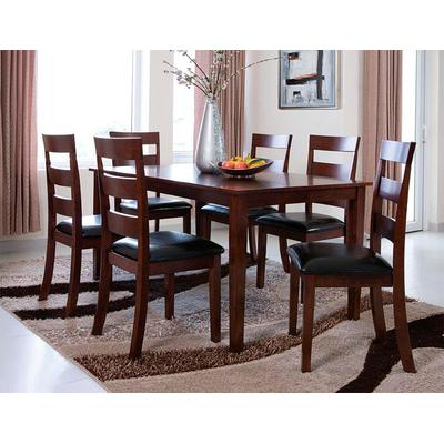 Linville 7-Piece Dining Set