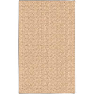 Rhodes Natural Large Area Rug